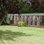 Bamber Green Cattery External